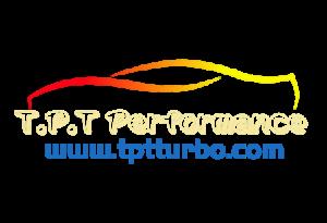 Home - Etuners Motorsport